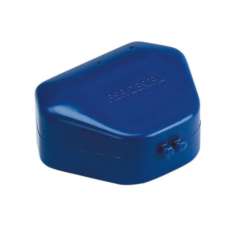 ORTHO-BOX ASA 6900E-A BLU