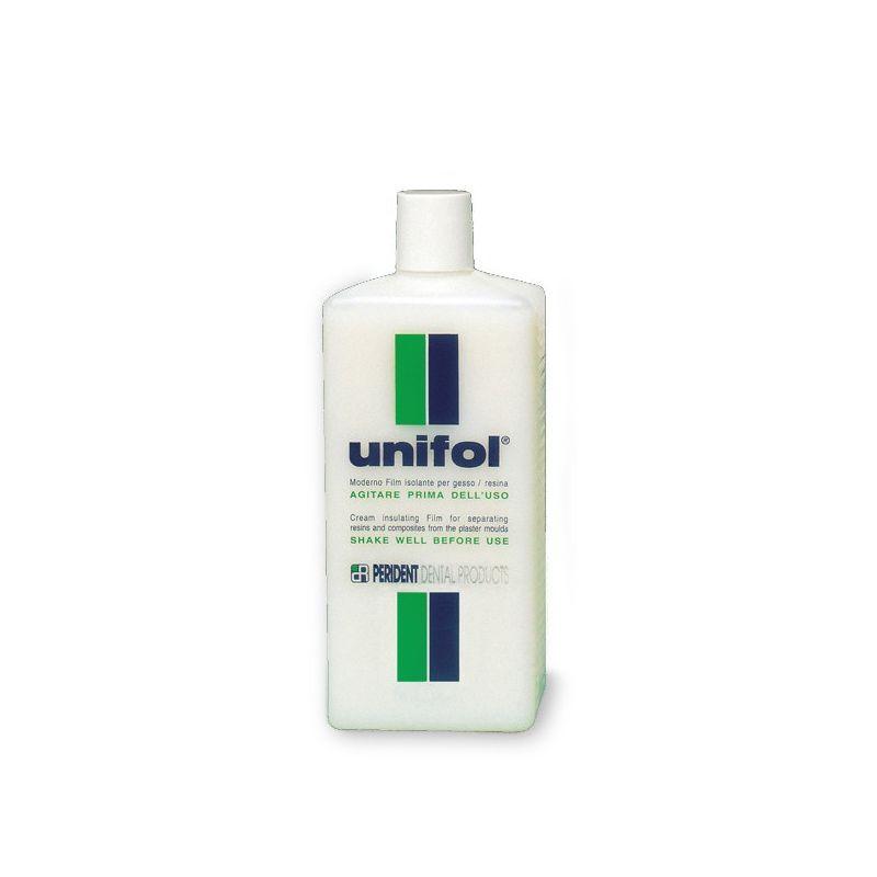 UNIFOL LIQ. 450ML ISOLANTE GESSO/RESINA 101