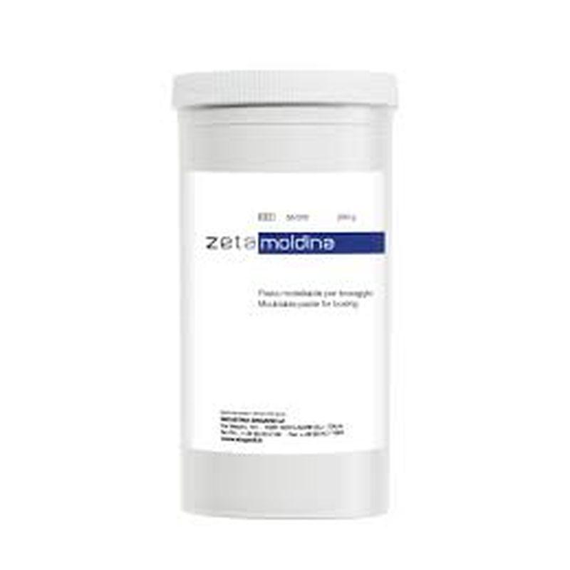 MOLDINA ZETA 200GR X BOXAGGIO 56/200