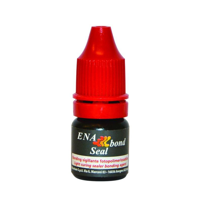 ENASEAL SIGILLANTE 5ML COSZ10 MICERIUM