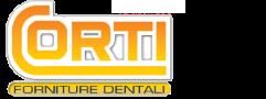 Corti Forniture Dentali